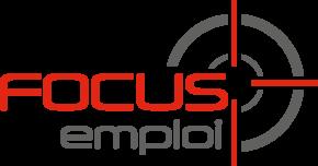 Focus Emploi